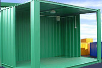 Smoking Shelter units for sale
